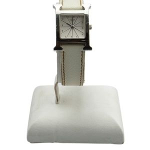 Hermes HH1.210 Watch 147863